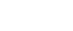 body and bone logo