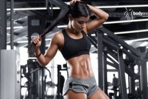 How to speed up fat loss